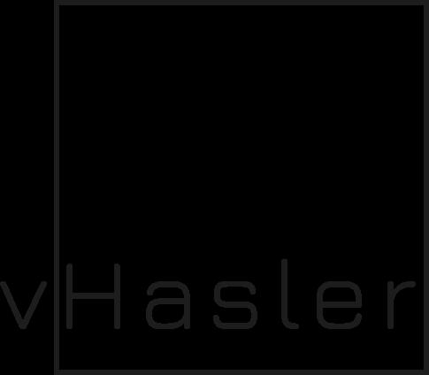 logo_vhasler